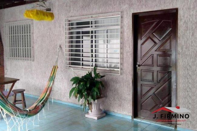Casa para Venda no bairro Egídio Tagliari de Artur Nogueira SP – 01013 - Foto 9 / 10
