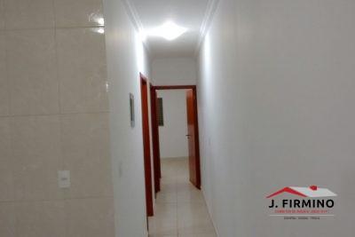 Casa para Venda no Centro de Engenheiro Coelho SP – 01033