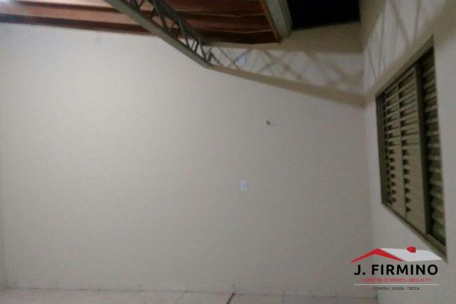 Casa para Venda no Centro de Engenheiro Coelho SP – 01033 - Foto 5 / 11