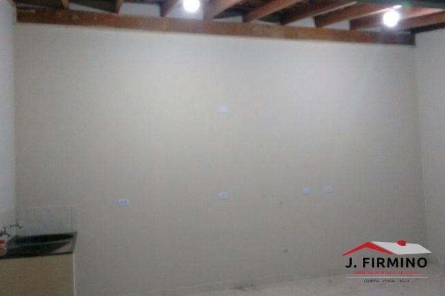 Casa para Venda no Centro de Engenheiro Coelho SP – 01033 - Foto 6 / 11