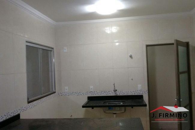 Casa para Venda no Centro de Engenheiro Coelho SP – 01033 - Foto 7 / 11