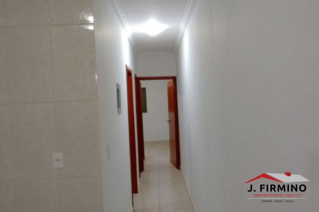 Casa para Venda no Centro de Engenheiro Coelho SP – 01033 - Foto 8 / 11