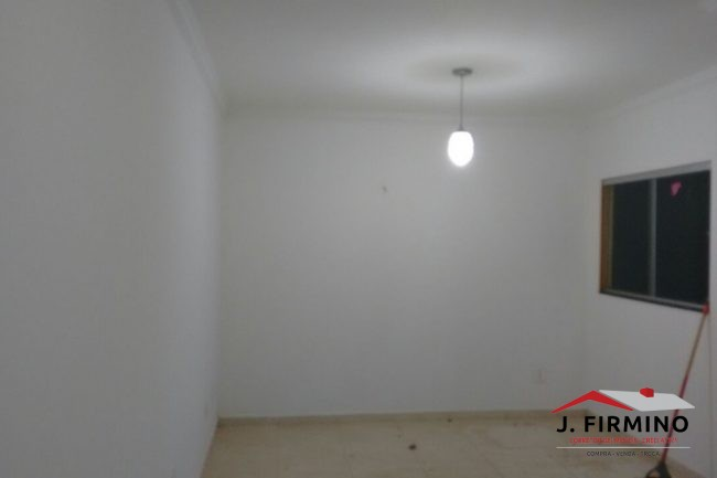 Casa para Venda no Centro de Engenheiro Coelho SP – 01033 - Foto 9 / 11