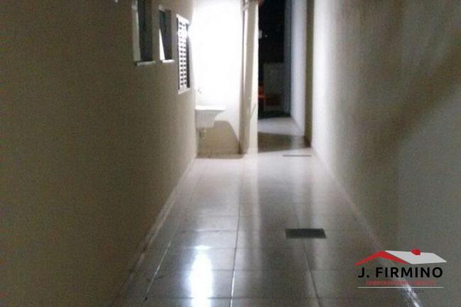 Casa para Venda no Centro de Engenheiro Coelho SP – 01033 - Foto 10 / 11