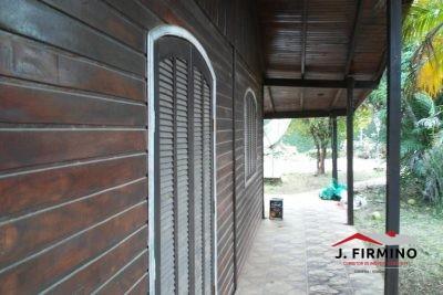 Chácara para Venda no bairro Fazendinha de Artur Nogueira SP – 01053