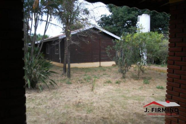 Chácara para Venda no bairro Fazendinha de Artur Nogueira SP – 01053 - Foto 8 / 14