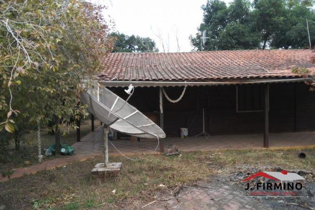 Chácara para Venda no bairro Fazendinha de Artur Nogueira SP – 01053 - Foto 9 / 14