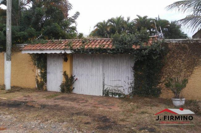 Chácara para Venda no bairro Fazendinha de Artur Nogueira SP – 01053 - Foto 14 / 14
