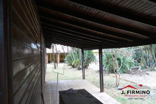 Chácara para Venda no bairro Fazendinha de Artur Nogueira SP – 01053 - Foto 4 / 14