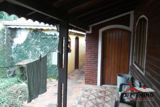 Chácara para Venda no bairro Fazendinha de Artur Nogueira SP – 01053 - Foto 2 / 14