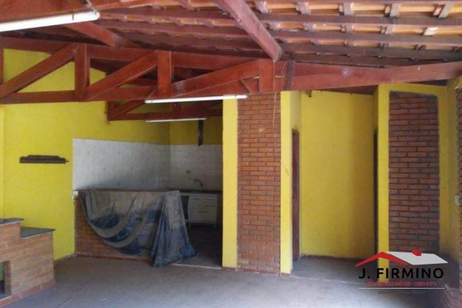 Chácara para Venda no bairro Fazendinha de Artur Nogueira SP – 01053 - Foto 5 / 14