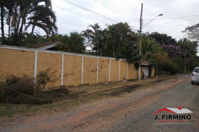 Chácara para Venda no bairro Fazendinha de Artur Nogueira SP – 01053 - Foto 1 / 14