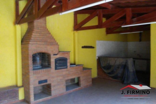 Chácara para Venda no bairro Fazendinha de Artur Nogueira SP – 01053 - Foto 6 / 14