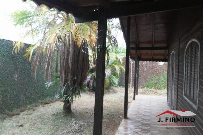 Chácara para Venda no bairro Fazendinha de Artur Nogueira SP – 01053 - Foto 7 / 14