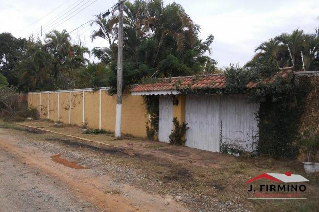 Chácara para Venda no bairro Fazendinha de Artur Nogueira SP – 01053 - Foto 12 / 14