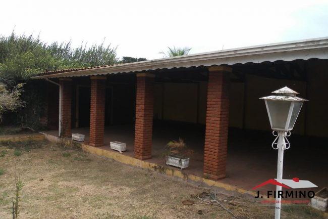 Chácara para Venda no bairro Fazendinha de Artur Nogueira SP – 01053 - Foto 11 / 14