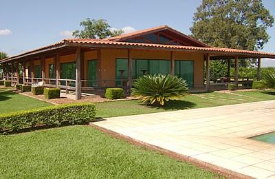 Fazenda para Venda em Tatuí SP – 01094 - Foto 17 / 31