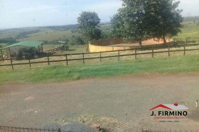 Fazenda para Venda em Tatuí SP – 01094