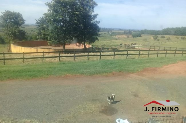 Fazenda para Venda em Tatuí SP – 01094 - Foto 7 / 31