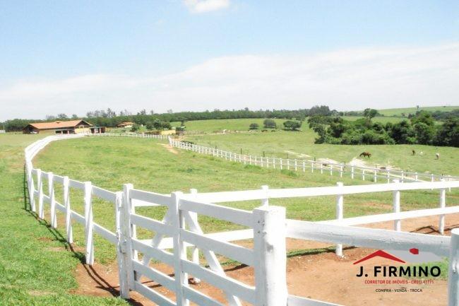 Fazenda para Venda em Tatuí SP – 01094 - Foto 14 / 31