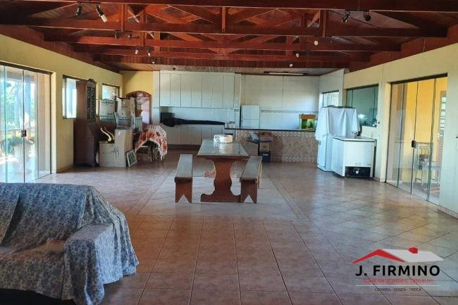 Fazenda para Venda em Tatuí SP – 01094 - Foto 22 / 31