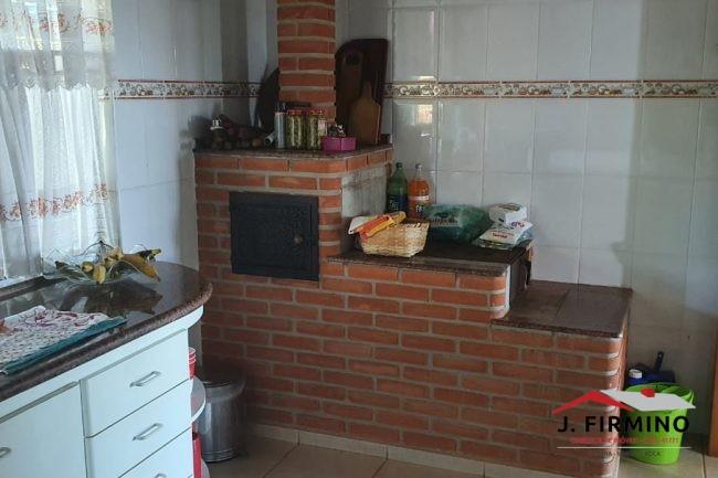 Fazenda para Venda em Tatuí SP – 01094 - Foto 28 / 31