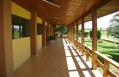 Fazenda para Venda em Tatuí SP – 01094 - Foto 15 / 31