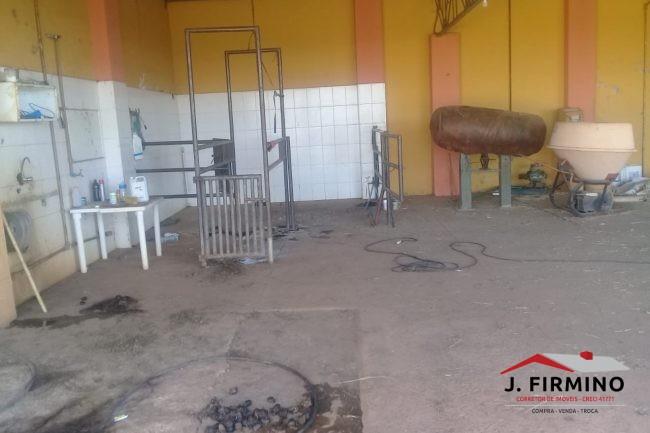 Fazenda para Venda em Tatuí SP – 01094 - Foto 8 / 31