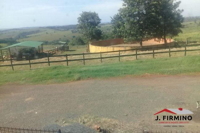 Fazenda para Venda em Tatuí SP – 01094 - Foto 3 / 31