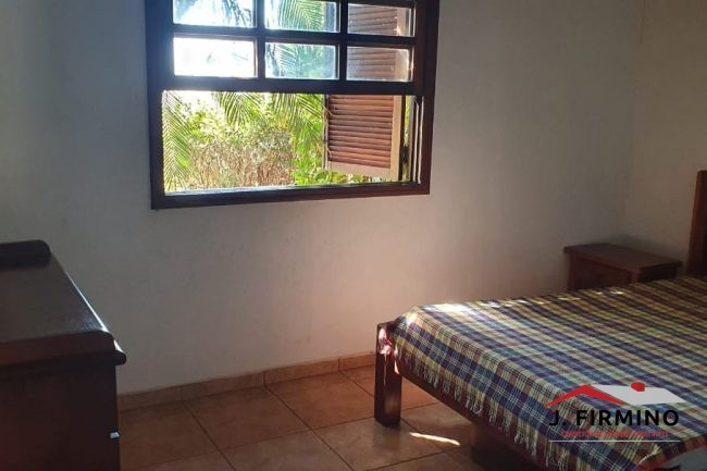 Fazenda para Venda em Tatuí SP – 01094 - Foto 26 / 31