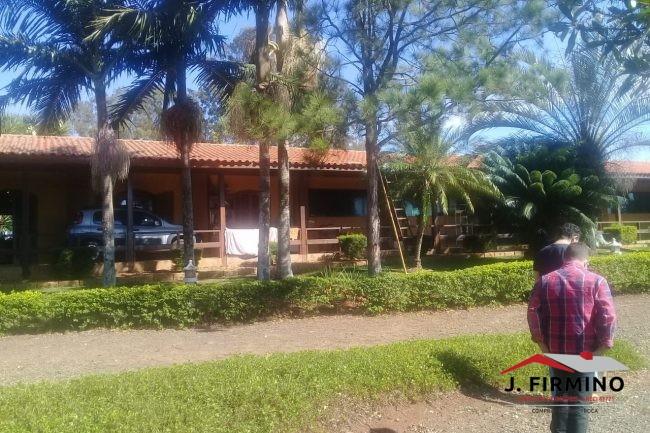 Fazenda para Venda em Tatuí SP – 01094 - Foto 4 / 31