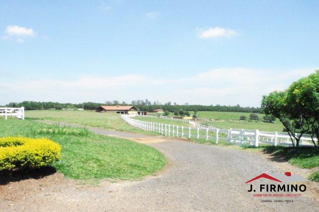 Fazenda para Venda em Tatuí SP – 01094 - Foto 12 / 31