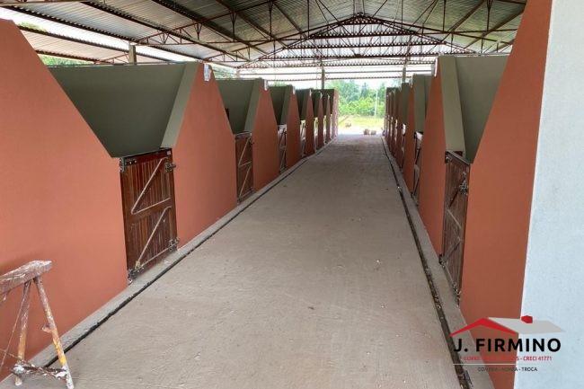 Haras para Venda em Louveira SP – 01128 - Foto 5 / 9