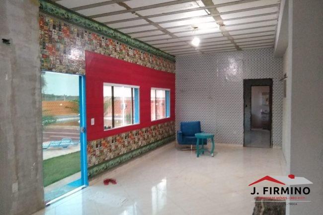 Chácara para Venda em Cosmópolis SP – 01168 - Foto 20 / 47