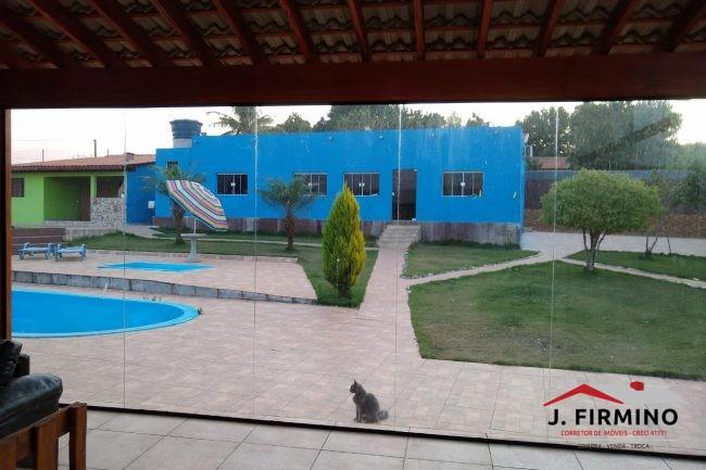 Chácara para Venda em Cosmópolis SP – 01168 - Foto 44 / 47