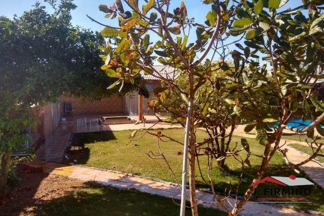 Chácara para Venda em Cosmópolis SP – 01168 - Foto 9 / 47