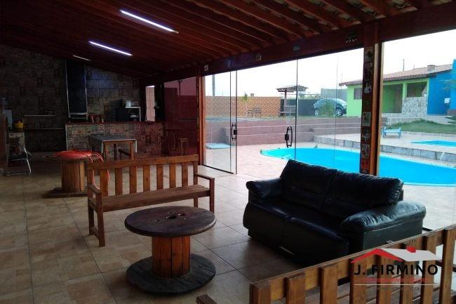 Chácara para Venda em Cosmópolis SP – 01168 - Foto 39 / 47