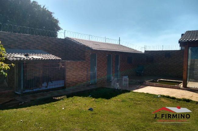 Chácara para Venda em Cosmópolis SP – 01168 - Foto 14 / 47