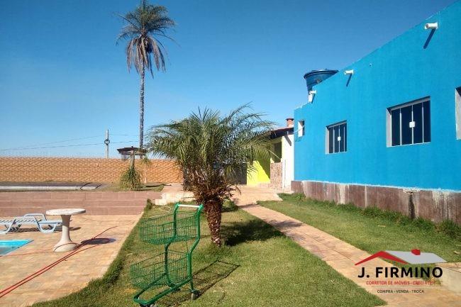 Chácara para Venda em Cosmópolis SP – 01168 - Foto 8 / 47