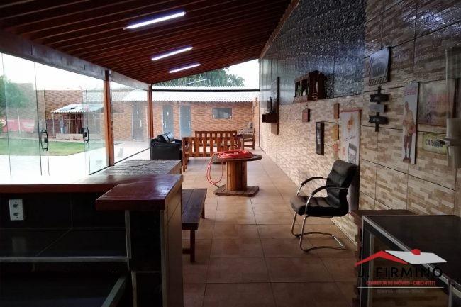 Chácara para Venda em Cosmópolis SP – 01168 - Foto 45 / 47