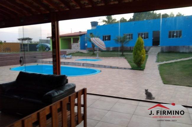 Chácara para Venda em Cosmópolis SP – 01168 - Foto 38 / 47