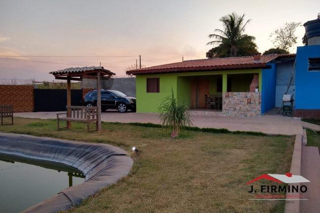 Chácara para Venda em Cosmópolis SP – 01168 - Foto 26 / 47
