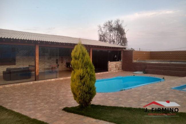 Chácara para Venda em Cosmópolis SP – 01168 - Foto 34 / 47