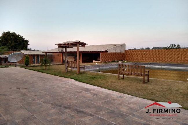 Chácara para Venda em Cosmópolis SP – 01168 - Foto 21 / 47
