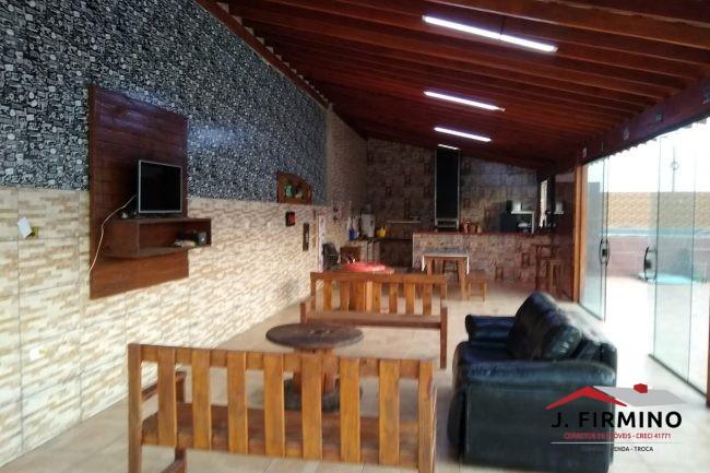 Chácara para Venda em Cosmópolis SP – 01168 - Foto 40 / 47