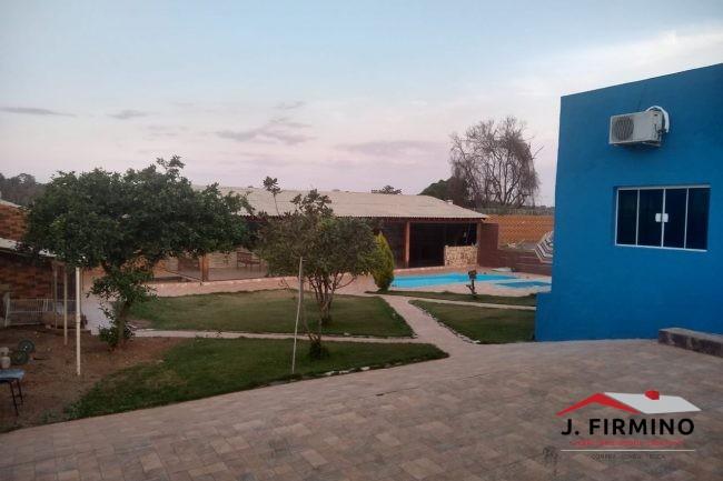 Chácara para Venda em Cosmópolis SP – 01168 - Foto 27 / 47