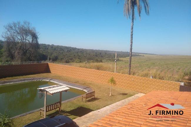 Chácara para Venda em Cosmópolis SP – 01168 - Foto 16 / 47
