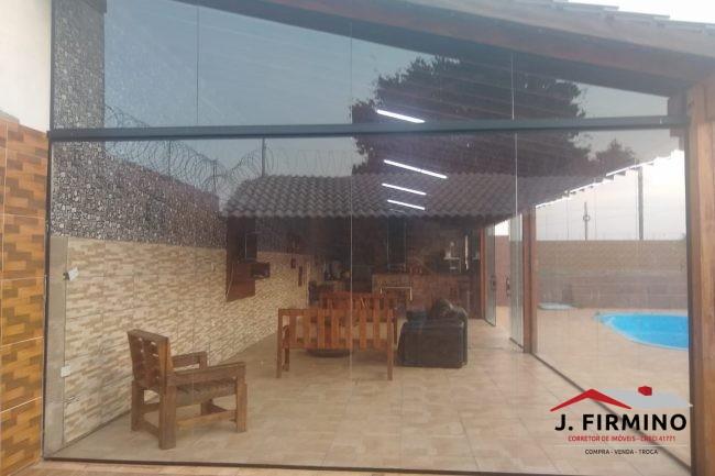 Chácara para Venda em Cosmópolis SP – 01168 - Foto 37 / 47