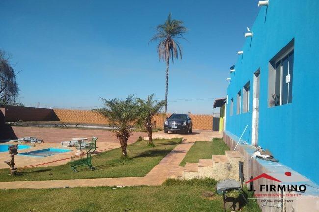 Chácara para Venda em Cosmópolis SP – 01168 - Foto 12 / 47