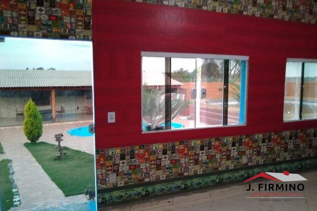Chácara para Venda em Cosmópolis SP – 01168 - Foto 19 / 47
